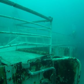the-vandenberg-wreck-key-west-2