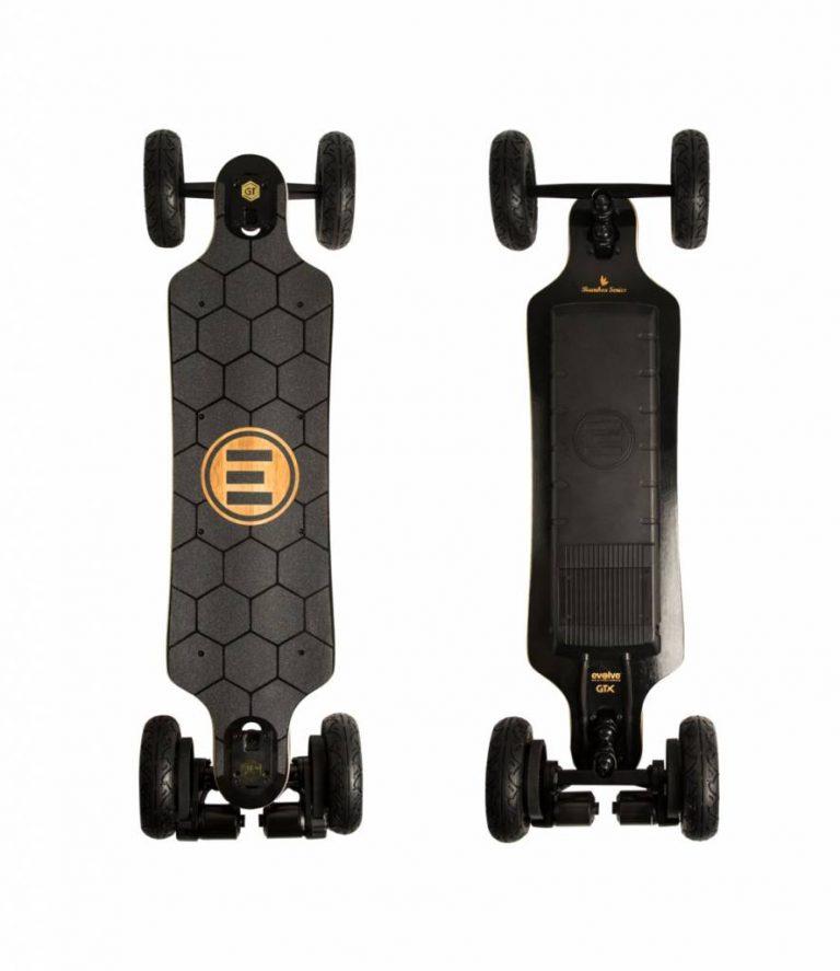 evolve-skateboards-evolve-bamboo-gtx-all-terrain