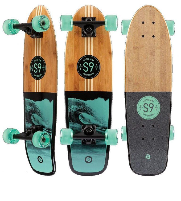 sector9-bico-bambino-longboard-complete-4
