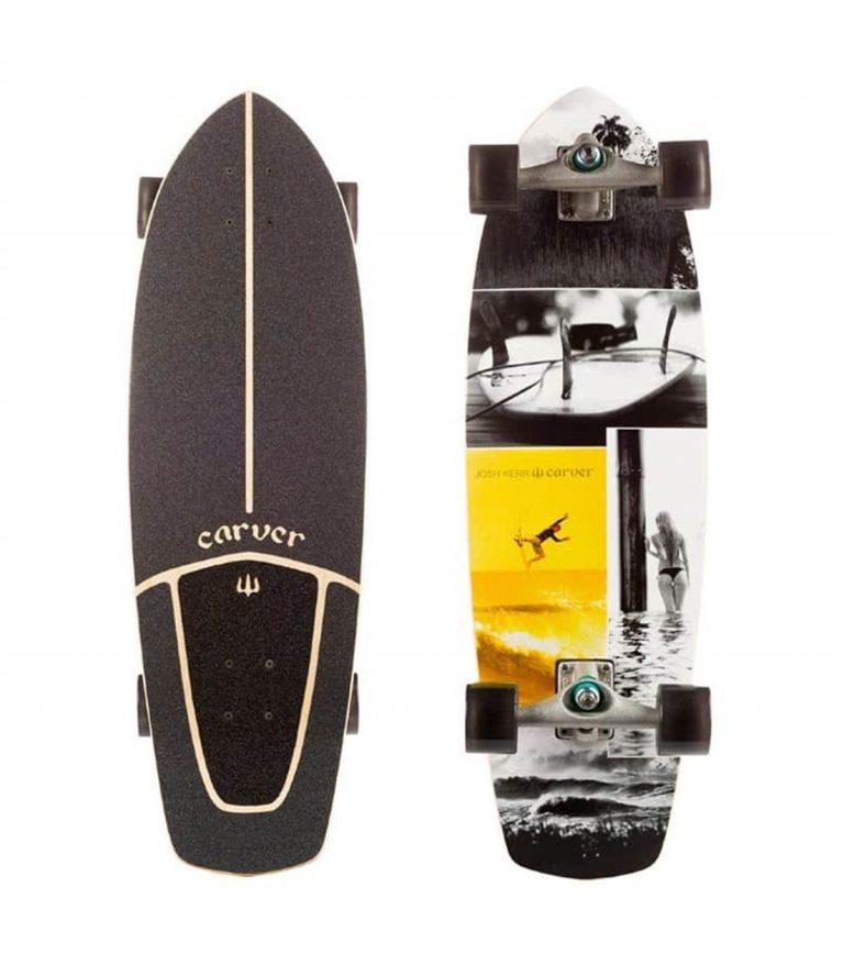 skate-carver-kerrlage-cx