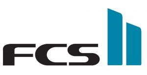fcs-ii-logo-1000-x-514