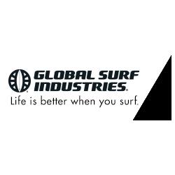 store_logo20170630112437_Global-Surf-Industries